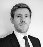 Guy Stroulger : Director, Business Development & Commercial
