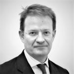 Robert Finlay : Non-Executive Director