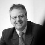 Colin MacLaren : Non-Executive Director