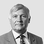 Philip Dayer : Non-Executive Director